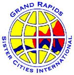 gr sister cities logo