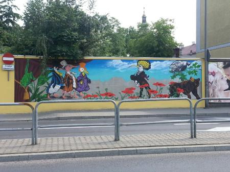 bielsko_mural