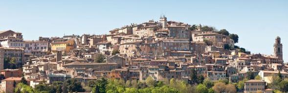 RTEmagicC_Perugia-umbria