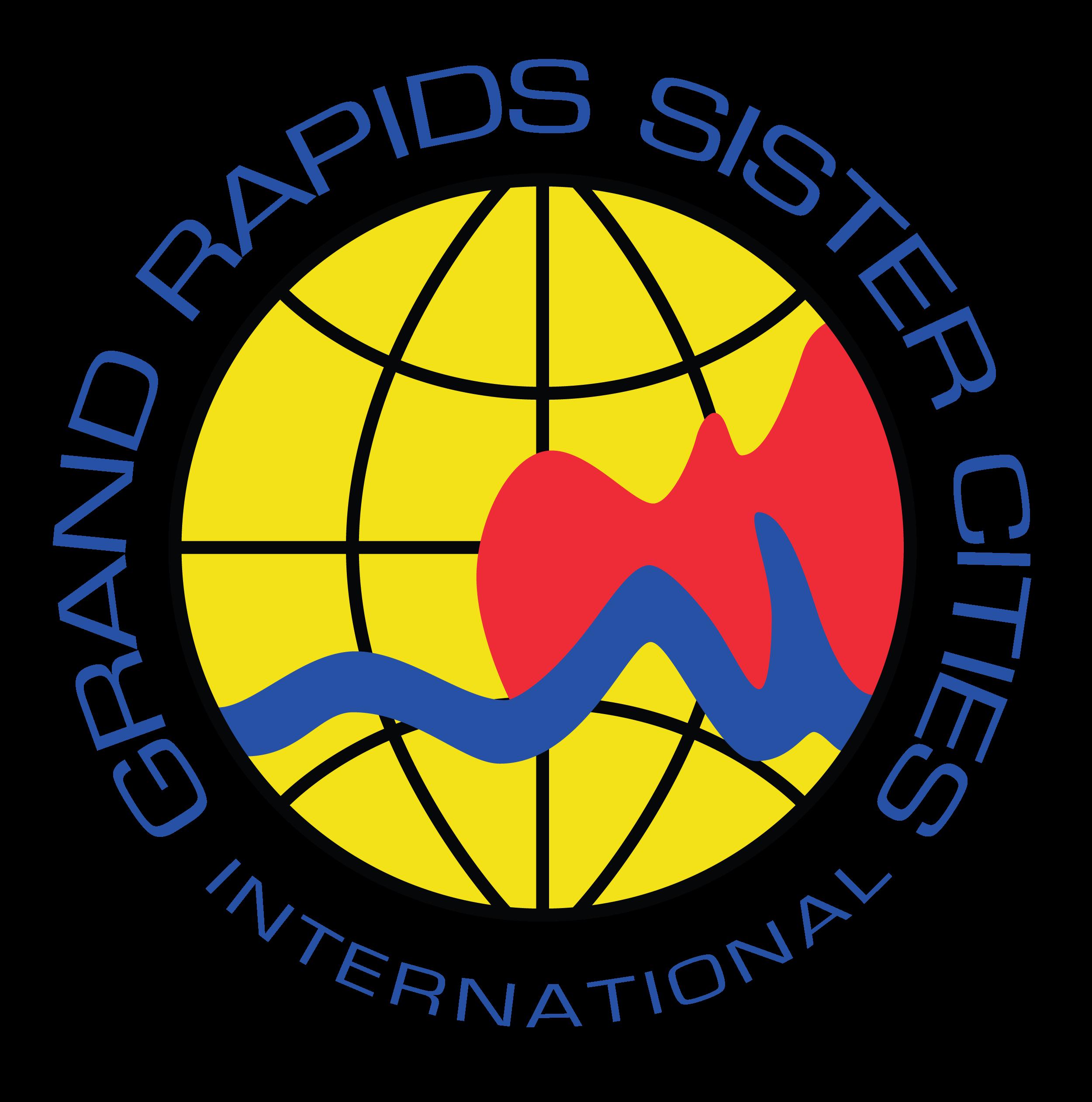 GRSCI Logo